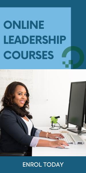 online leadership courses (1)